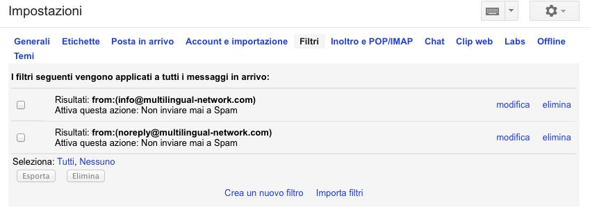 it-gmail